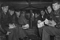 Juni1944derdevanLinksEmerson