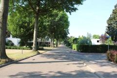 Kapellerweg-3Bord