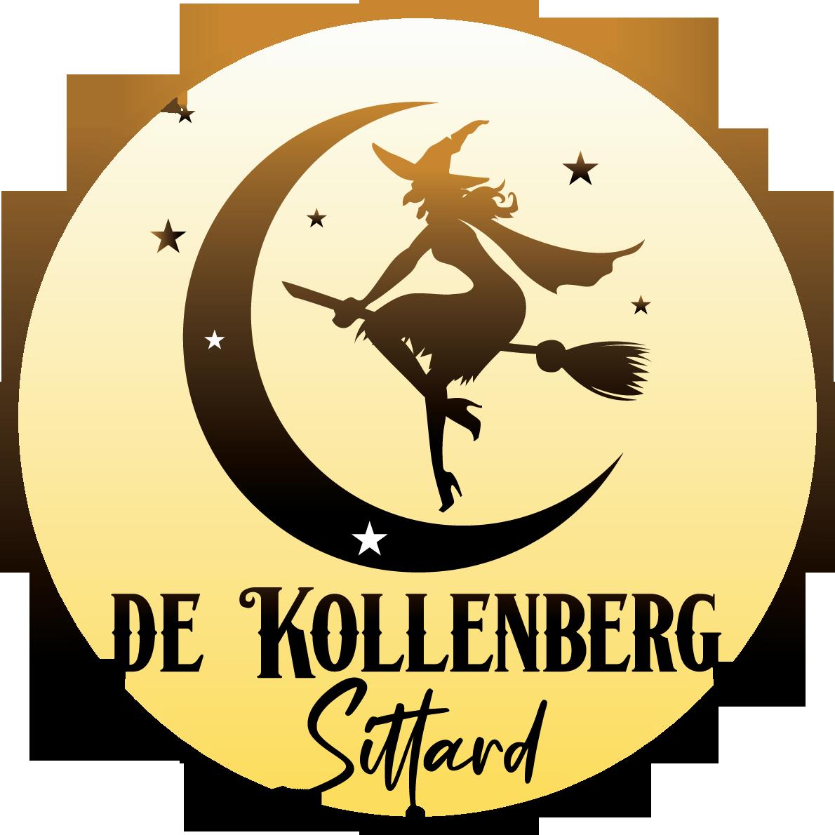 De Kollenberg